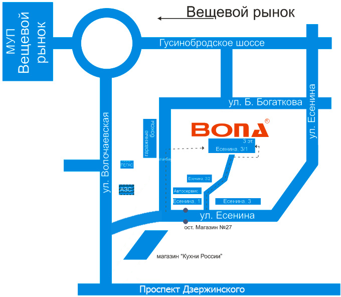 bona-map.png